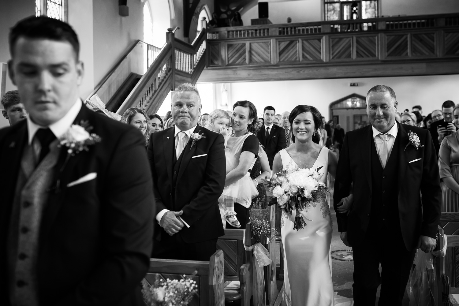 Mark_Barnes_Northern_Ireland_wedding_photographer_redcastle_hotel_Donegal_Wedding_photography_Donegal_wedding_photographer-15.jpg