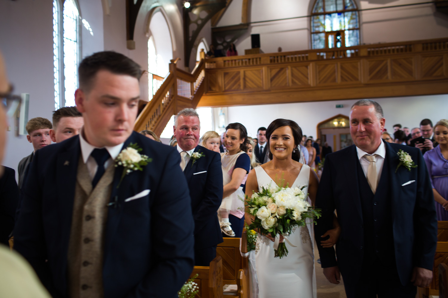 Mark_Barnes_Northern_Ireland_wedding_photographer_redcastle_hotel_Donegal_Wedding_photography_Donegal_wedding_photographer-16.jpg