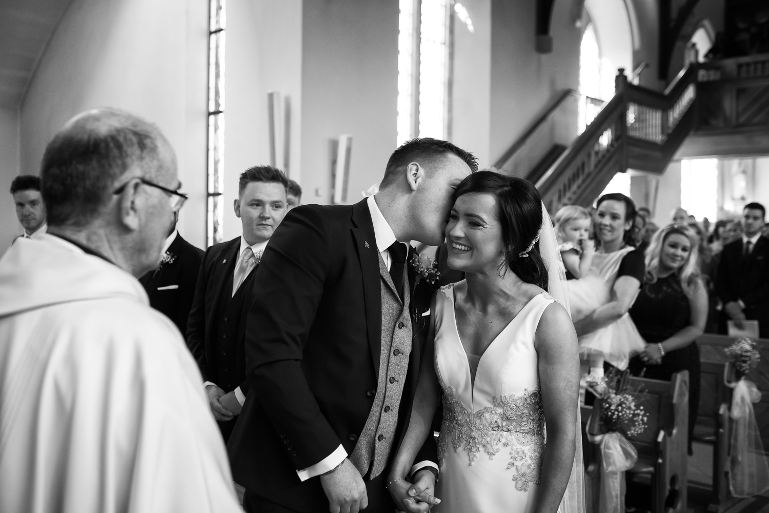 Mark_Barnes_Northern_Ireland_wedding_photographer_redcastle_hotel_Donegal_Wedding_photography_Donegal_wedding_photographer-17.jpg