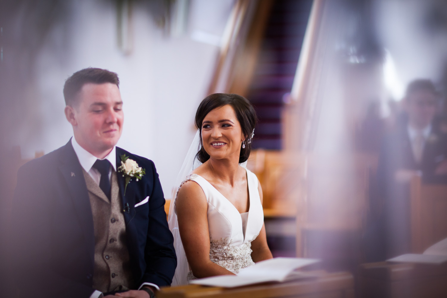 Mark_Barnes_Northern_Ireland_wedding_photographer_redcastle_hotel_Donegal_Wedding_photography_Donegal_wedding_photographer-18.jpg