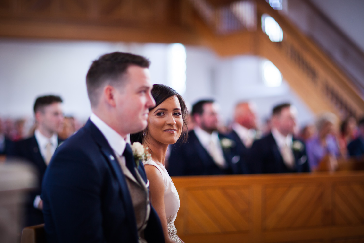 Mark_Barnes_Northern_Ireland_wedding_photographer_redcastle_hotel_Donegal_Wedding_photography_Donegal_wedding_photographer-19.jpg