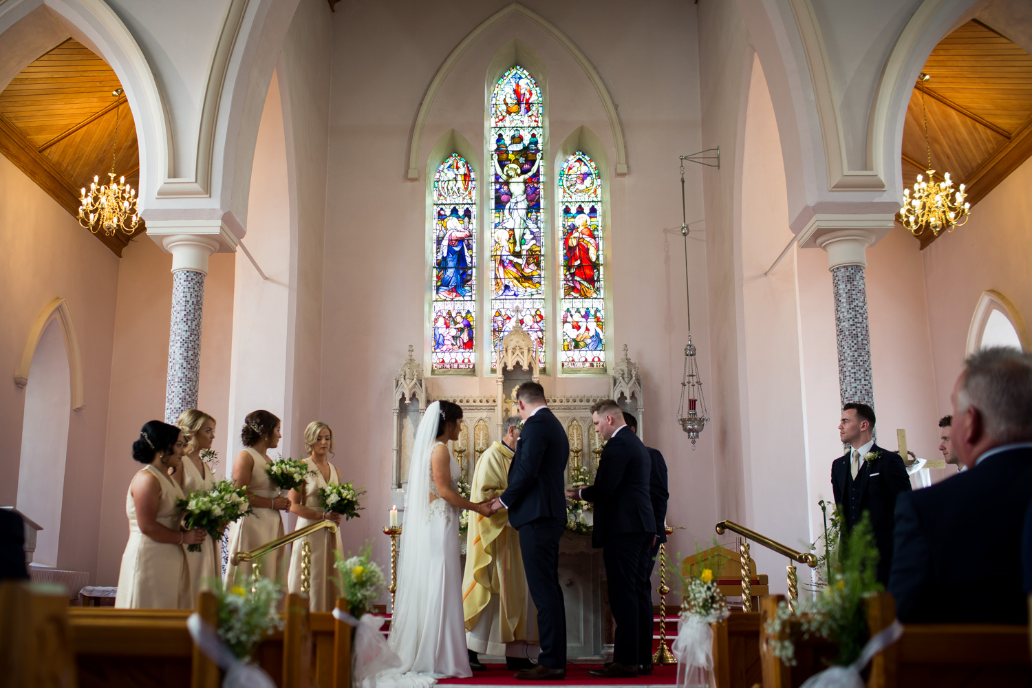 Mark_Barnes_Northern_Ireland_wedding_photographer_redcastle_hotel_Donegal_Wedding_photography_Donegal_wedding_photographer-20.jpg