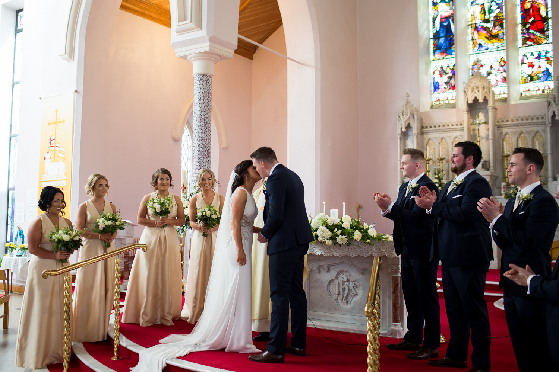 Mark_Barnes_Northern_Ireland_wedding_photographer_redcastle_hotel_Donegal_Wedding_photography_Donegal_wedding_photographer-21.jpg