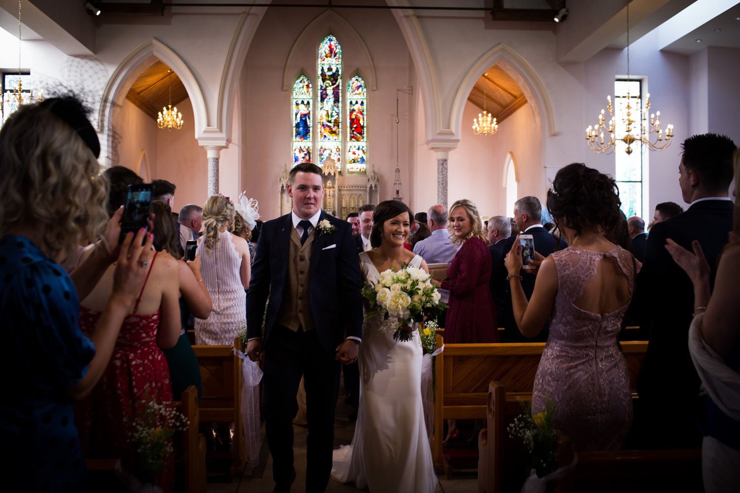 Mark_Barnes_Northern_Ireland_wedding_photographer_redcastle_hotel_Donegal_Wedding_photography_Donegal_wedding_photographer-22.jpg