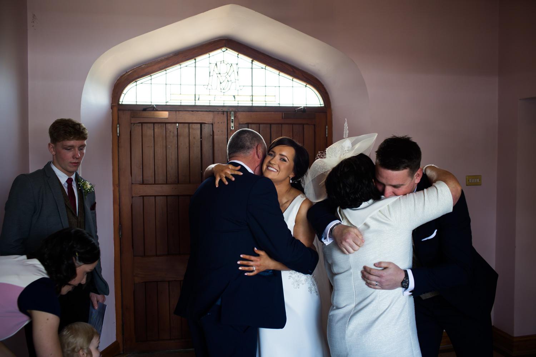 Mark_Barnes_Northern_Ireland_wedding_photographer_redcastle_hotel_Donegal_Wedding_photography_Donegal_wedding_photographer-23.jpg