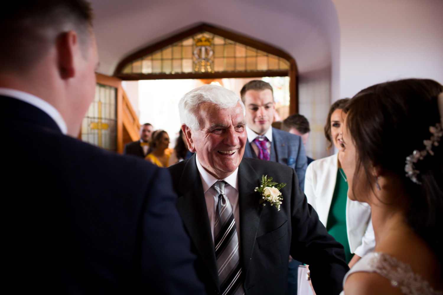 Mark_Barnes_Northern_Ireland_wedding_photographer_redcastle_hotel_Donegal_Wedding_photography_Donegal_wedding_photographer-25.jpg