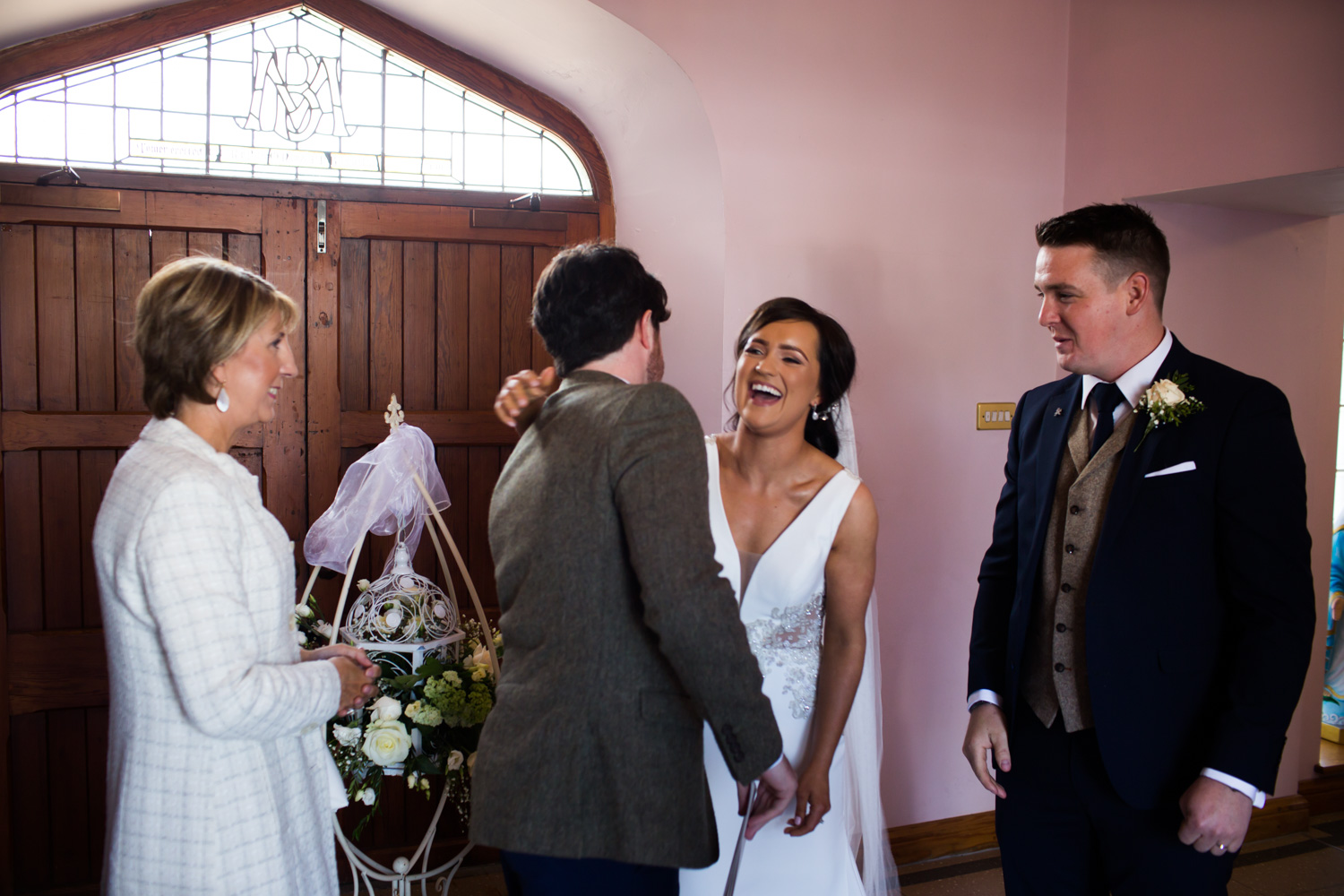 Mark_Barnes_Northern_Ireland_wedding_photographer_redcastle_hotel_Donegal_Wedding_photography_Donegal_wedding_photographer-24.jpg