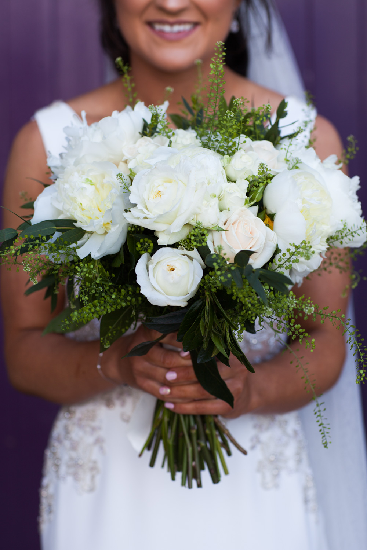Mark_Barnes_Northern_Ireland_wedding_photographer_redcastle_hotel_Donegal_Wedding_photography_Donegal_wedding_photographer-27.jpg
