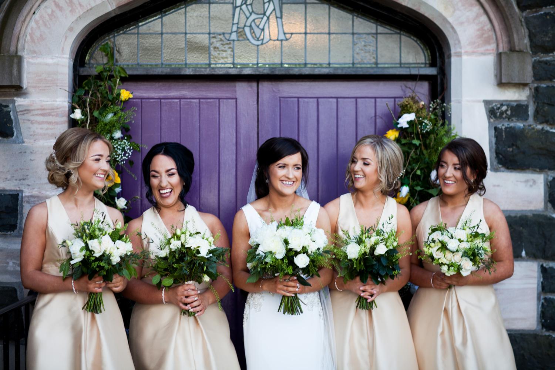Mark_Barnes_Northern_Ireland_wedding_photographer_redcastle_hotel_Donegal_Wedding_photography_Donegal_wedding_photographer-26.jpg