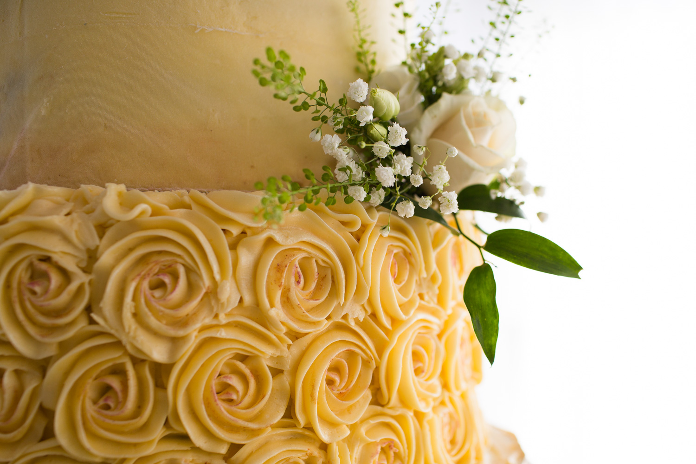 Mark_Barnes_Northern_Ireland_wedding_photographer_redcastle_hotel_Donegal_Wedding_photography_Donegal_wedding_photographer-28.jpg