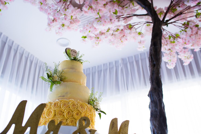 Mark_Barnes_Northern_Ireland_wedding_photographer_redcastle_hotel_Donegal_Wedding_photography_Donegal_wedding_photographer-29.jpg