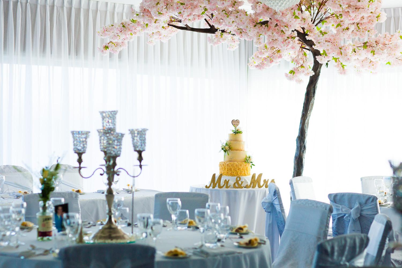 Mark_Barnes_Northern_Ireland_wedding_photographer_redcastle_hotel_Donegal_Wedding_photography_Donegal_wedding_photographer-30.jpg