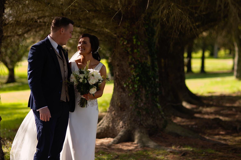 Mark_Barnes_Northern_Ireland_wedding_photographer_redcastle_hotel_Donegal_Wedding_photography_Donegal_wedding_photographer-31.jpg