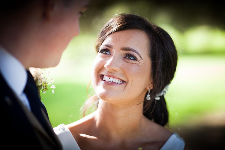 Mark_Barnes_Northern_Ireland_wedding_photographer_redcastle_hotel_Donegal_Wedding_photography_Donegal_wedding_photographer-33.jpg