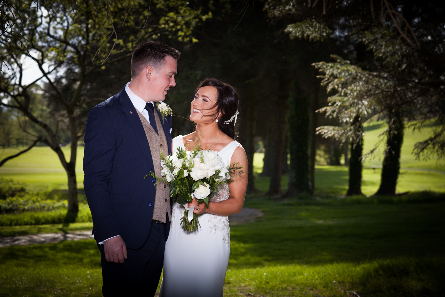 Mark_Barnes_Northern_Ireland_wedding_photographer_redcastle_hotel_Donegal_Wedding_photography_Donegal_wedding_photographer-32.jpg