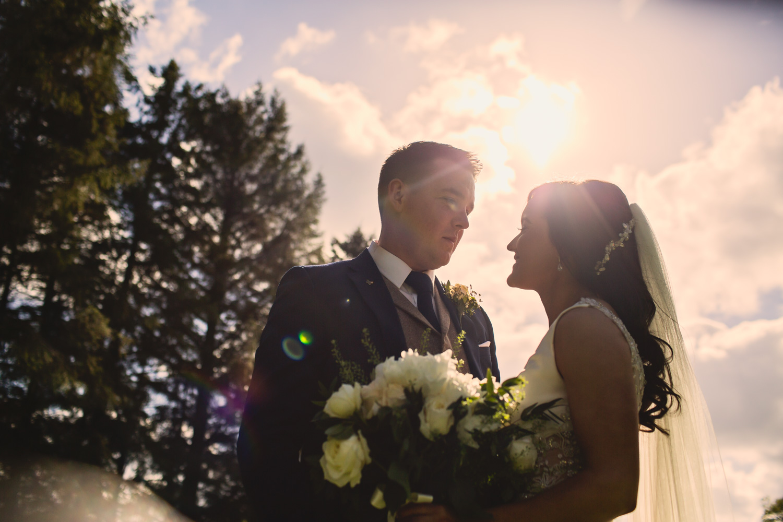 Mark_Barnes_Northern_Ireland_wedding_photographer_redcastle_hotel_Donegal_Wedding_photography_Donegal_wedding_photographer-35.jpg