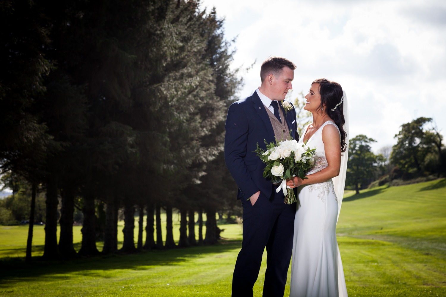 Mark_Barnes_Northern_Ireland_wedding_photographer_redcastle_hotel_Donegal_Wedding_photography_Donegal_wedding_photographer-36.jpg
