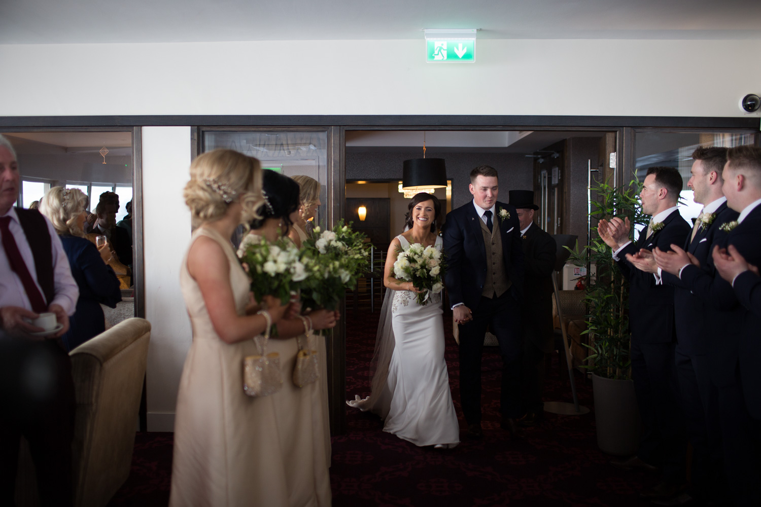 Mark_Barnes_Northern_Ireland_wedding_photographer_redcastle_hotel_Donegal_Wedding_photography_Donegal_wedding_photographer-37.jpg