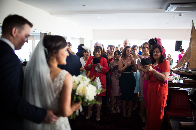 Mark_Barnes_Northern_Ireland_wedding_photographer_redcastle_hotel_Donegal_Wedding_photography_Donegal_wedding_photographer-38.jpg