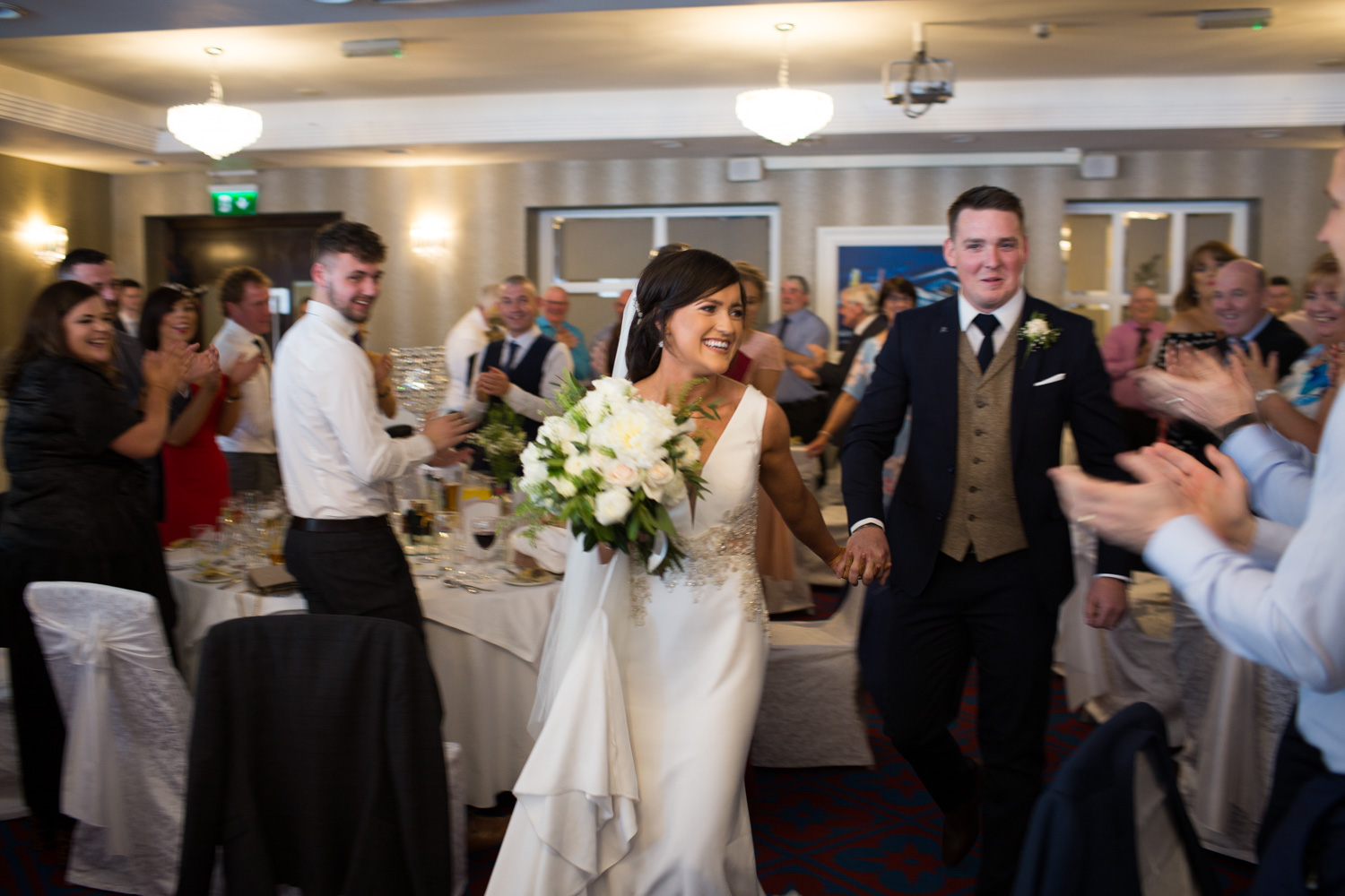 Mark_Barnes_Northern_Ireland_wedding_photographer_redcastle_hotel_Donegal_Wedding_photography_Donegal_wedding_photographer-40.jpg