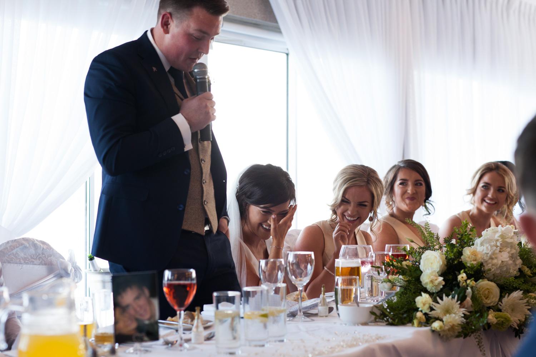 Mark_Barnes_Northern_Ireland_wedding_photographer_redcastle_hotel_Donegal_Wedding_photography_Donegal_wedding_photographer-42.jpg