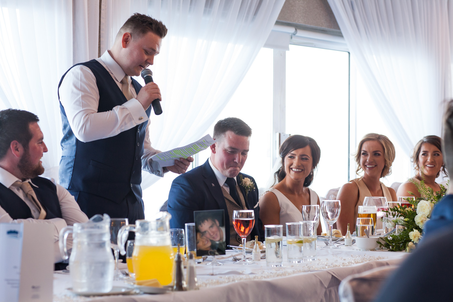 Mark_Barnes_Northern_Ireland_wedding_photographer_redcastle_hotel_Donegal_Wedding_photography_Donegal_wedding_photographer-43.jpg