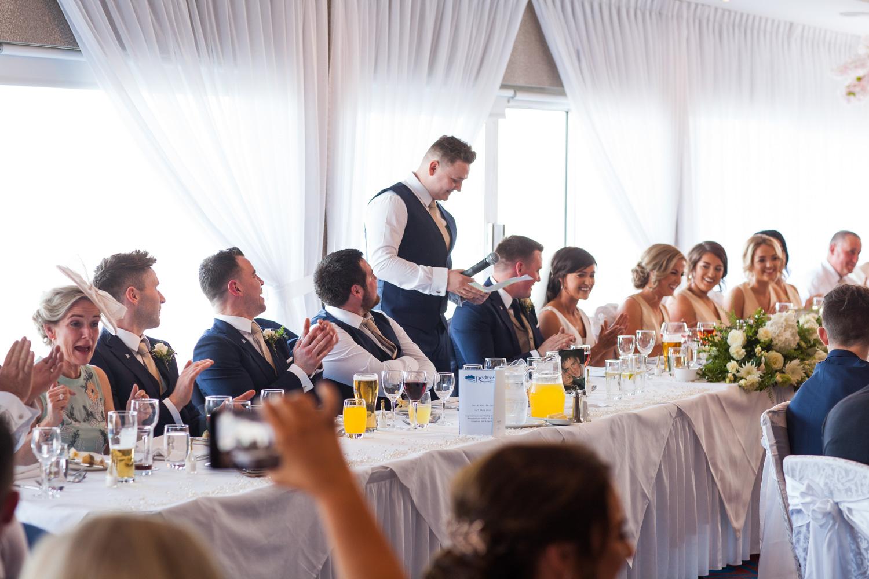 Mark_Barnes_Northern_Ireland_wedding_photographer_redcastle_hotel_Donegal_Wedding_photography_Donegal_wedding_photographer-44.jpg