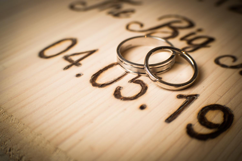 Mark_Barnes_Northern_Ireland_wedding_photographer_redcastle_hotel_Donegal_Wedding_photography_Donegal_wedding_photographer-45.jpg