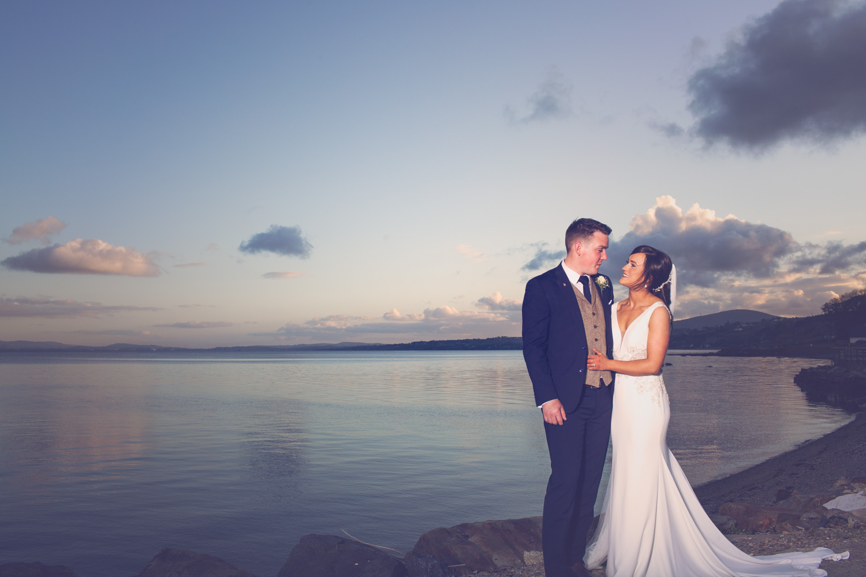Mark_Barnes_Northern_Ireland_wedding_photographer_redcastle_hotel_Donegal_Wedding_photography_Donegal_wedding_photographer-46.jpg