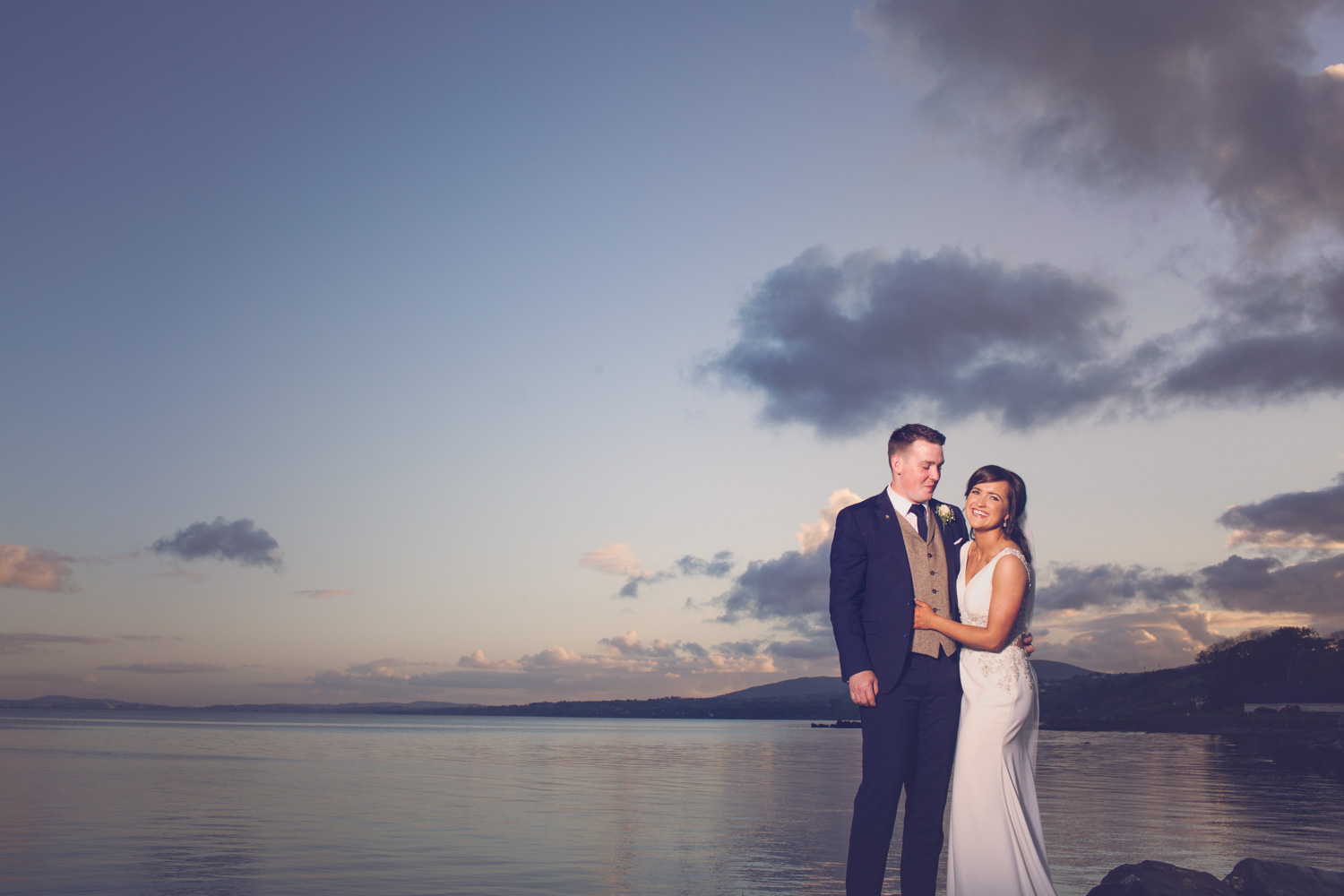 Mark_Barnes_Northern_Ireland_wedding_photographer_redcastle_hotel_Donegal_Wedding_photography_Donegal_wedding_photographer-47.jpg