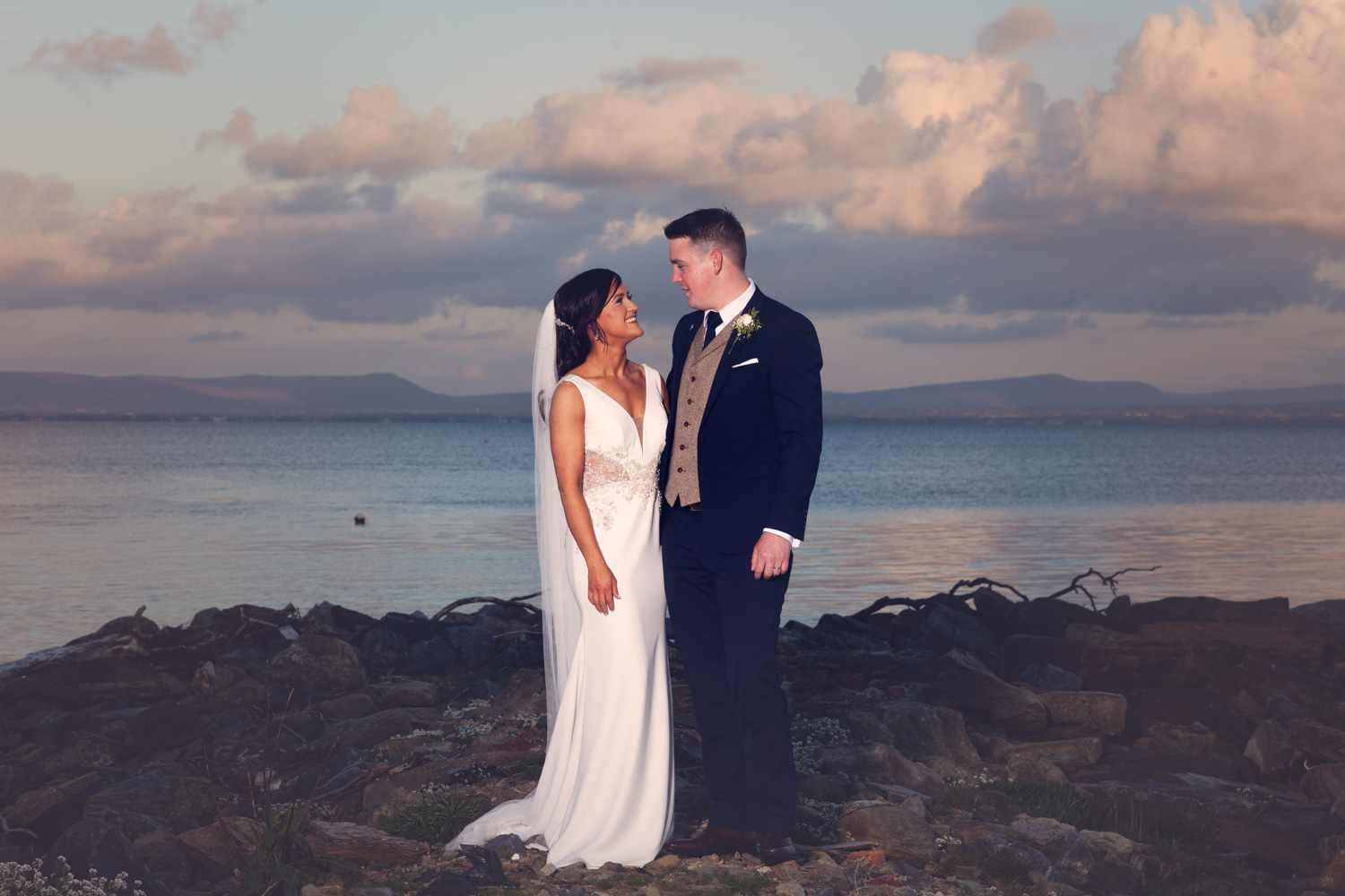 Mark_Barnes_Northern_Ireland_wedding_photographer_redcastle_hotel_Donegal_Wedding_photography_Donegal_wedding_photographer-49.jpg
