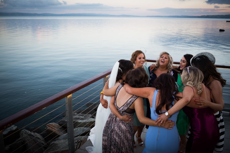 Mark_Barnes_Northern_Ireland_wedding_photographer_redcastle_hotel_Donegal_Wedding_photography_Donegal_wedding_photographer-51.jpg