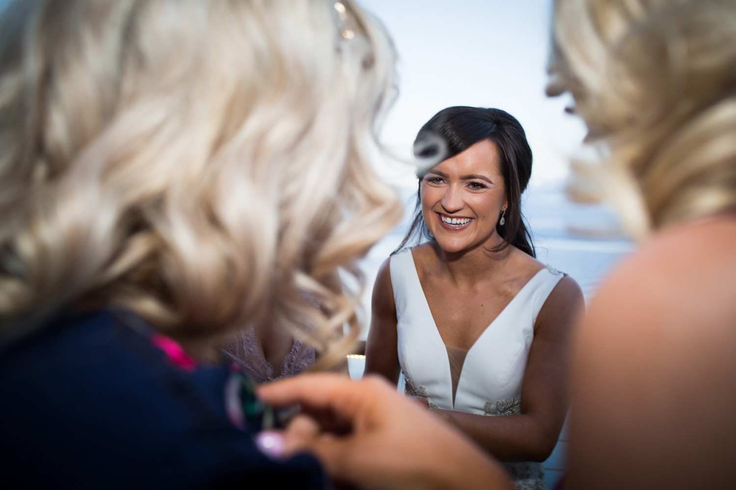 Mark_Barnes_Northern_Ireland_wedding_photographer_redcastle_hotel_Donegal_Wedding_photography_Donegal_wedding_photographer-53.jpg