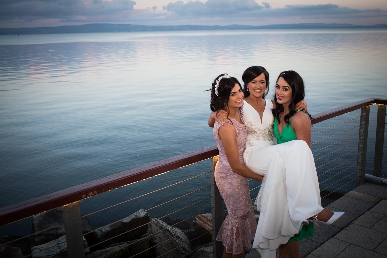 Mark_Barnes_Northern_Ireland_wedding_photographer_redcastle_hotel_Donegal_Wedding_photography_Donegal_wedding_photographer-52.jpg