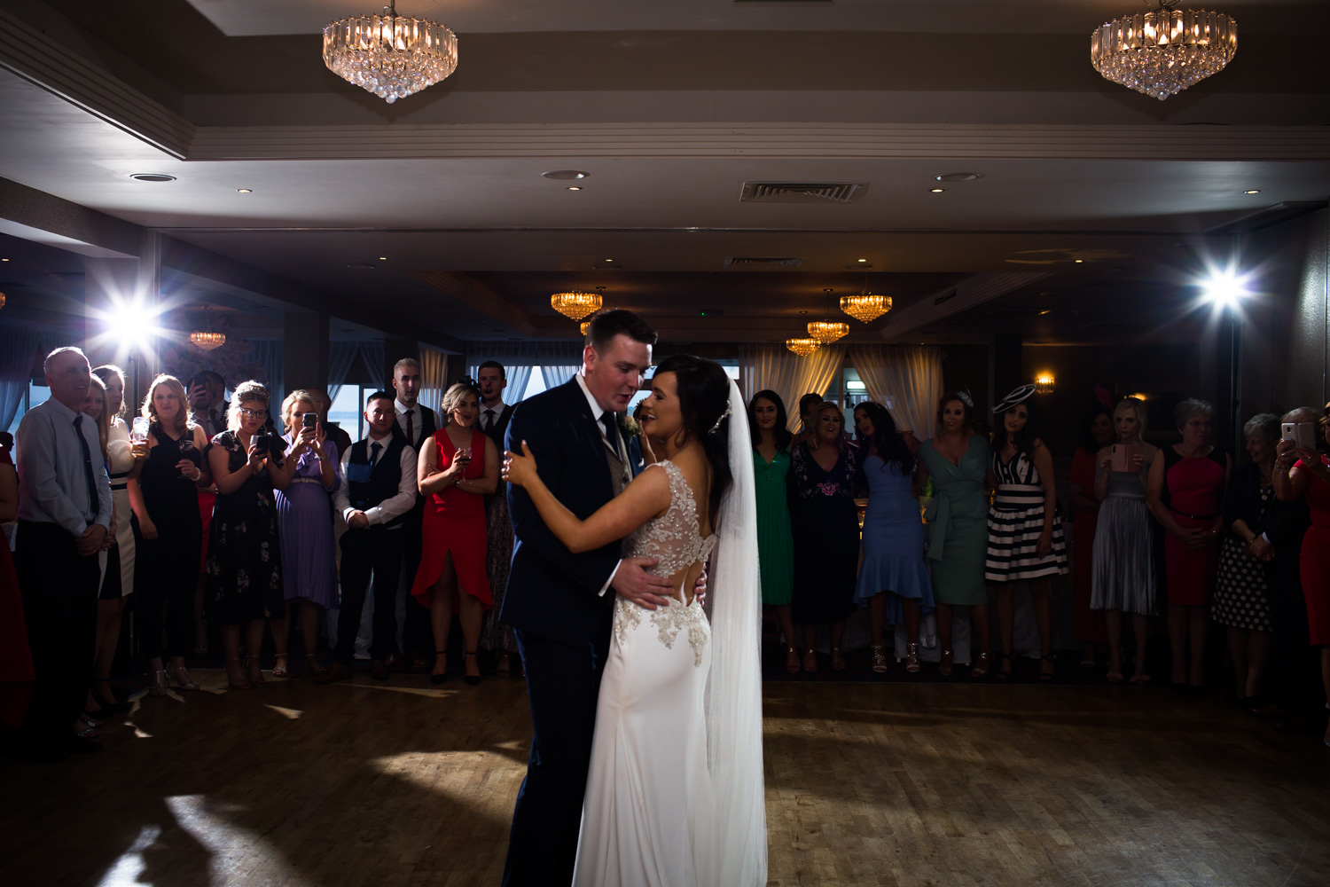 Mark_Barnes_Northern_Ireland_wedding_photographer_redcastle_hotel_Donegal_Wedding_photography_Donegal_wedding_photographer-54.jpg