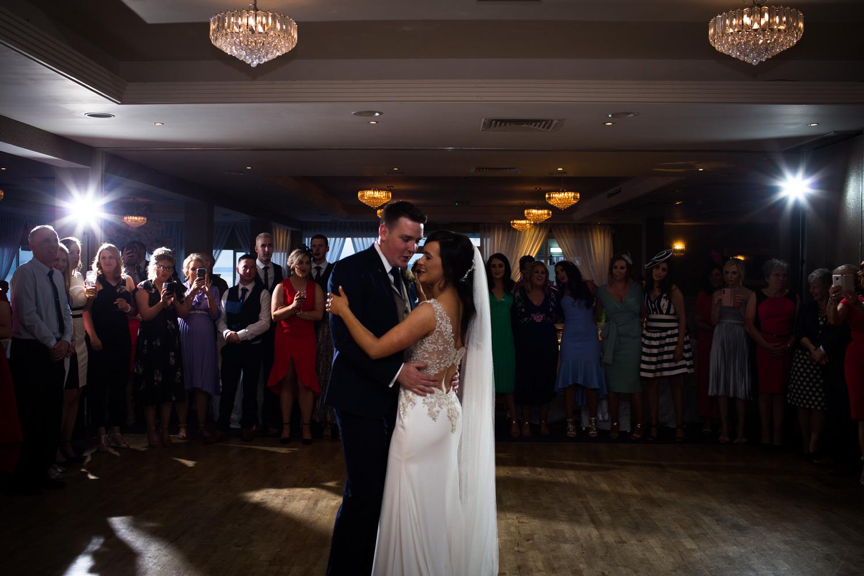 Mark_Barnes_Northern_Ireland_wedding_photographer_redcastle_hotel_Donegal_Wedding_photography_Donegal_wedding_photographer-54.jpg