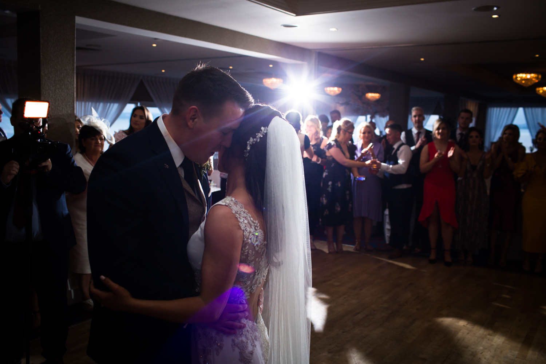 Mark_Barnes_Northern_Ireland_wedding_photographer_redcastle_hotel_Donegal_Wedding_photography_Donegal_wedding_photographer-55.jpg