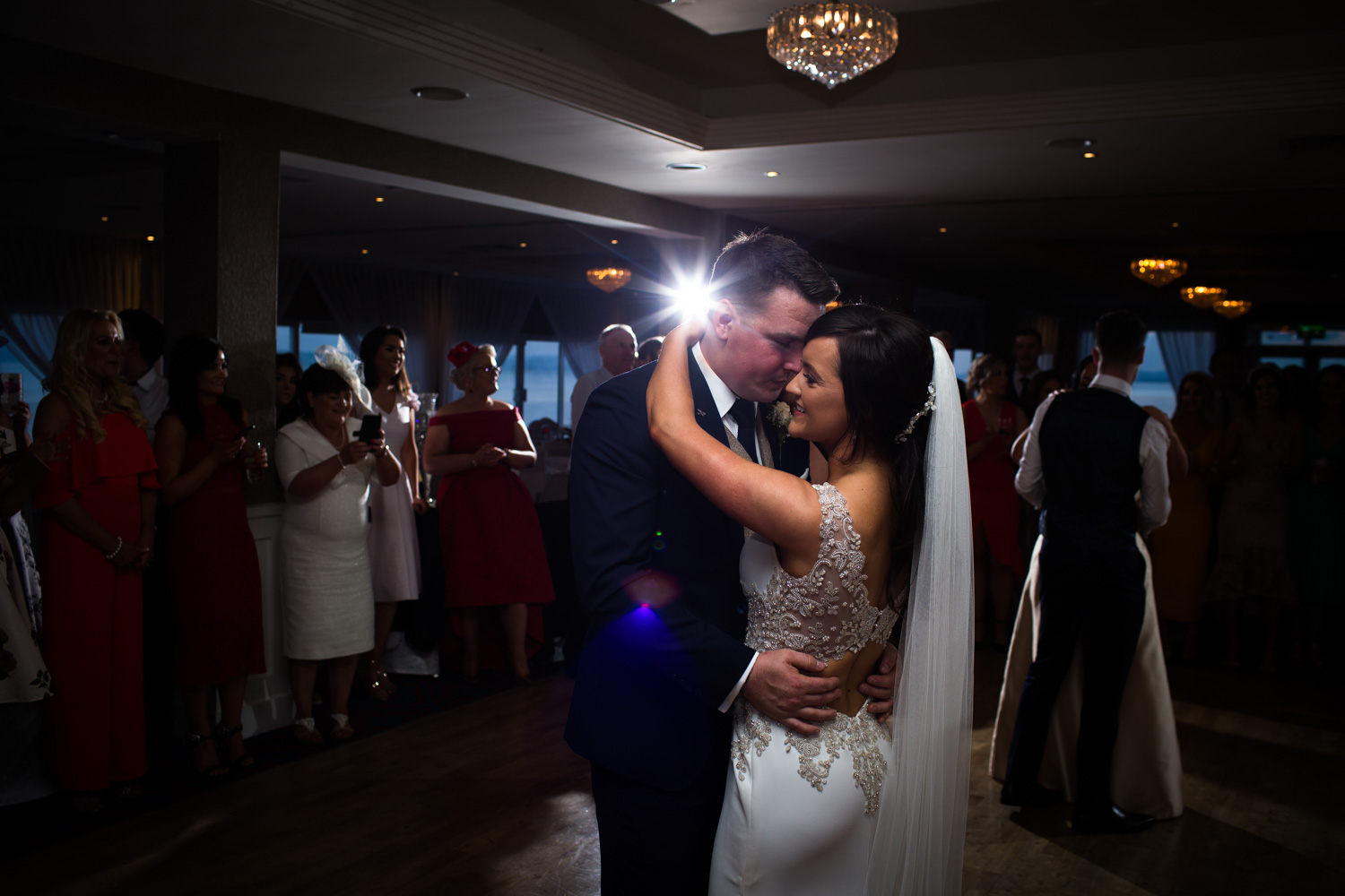 Mark_Barnes_Northern_Ireland_wedding_photographer_redcastle_hotel_Donegal_Wedding_photography_Donegal_wedding_photographer-56.jpg