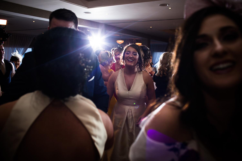 Mark_Barnes_Northern_Ireland_wedding_photographer_redcastle_hotel_Donegal_Wedding_photography_Donegal_wedding_photographer-57.jpg