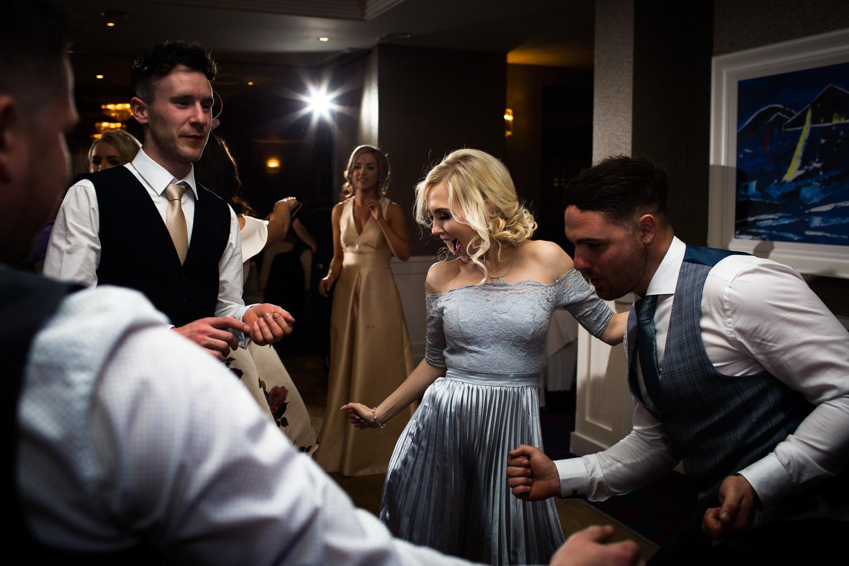 Mark_Barnes_Northern_Ireland_wedding_photographer_redcastle_hotel_Donegal_Wedding_photography_Donegal_wedding_photographer-58.jpg