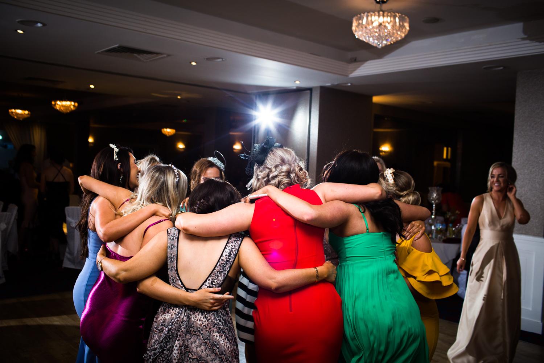 Mark_Barnes_Northern_Ireland_wedding_photographer_redcastle_hotel_Donegal_Wedding_photography_Donegal_wedding_photographer-60.jpg
