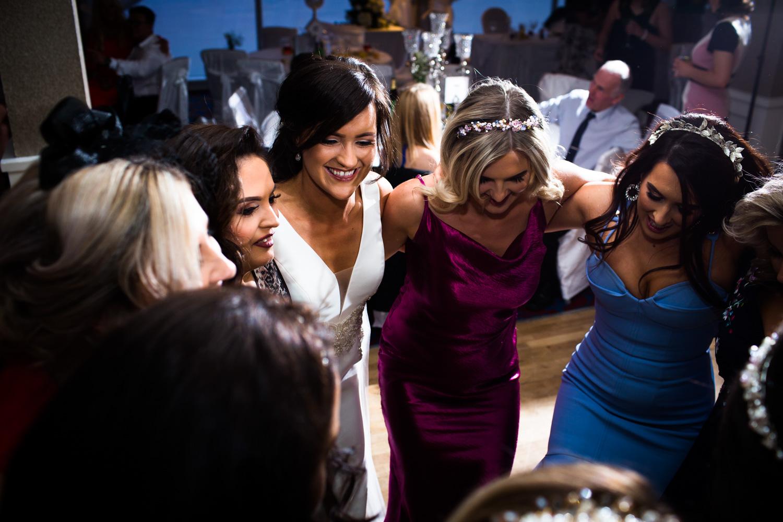 Mark_Barnes_Northern_Ireland_wedding_photographer_redcastle_hotel_Donegal_Wedding_photography_Donegal_wedding_photographer-62.jpg