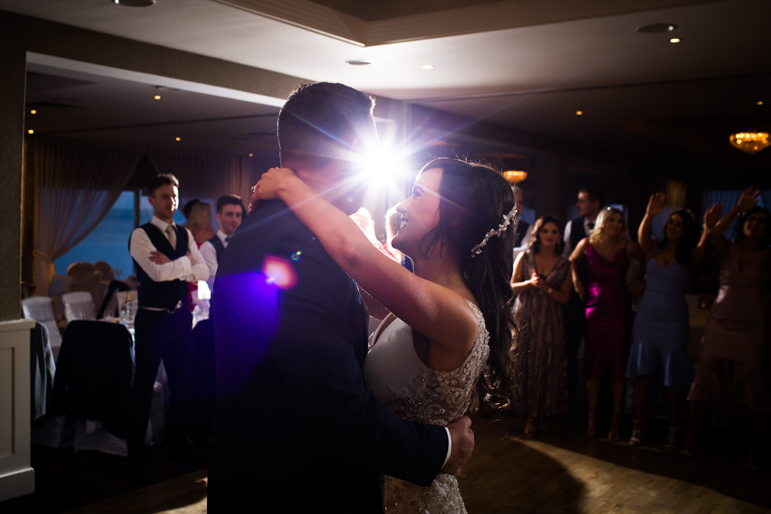 Mark_Barnes_Northern_Ireland_wedding_photographer_redcastle_hotel_Donegal_Wedding_photography_Donegal_wedding_photographer-63.jpg