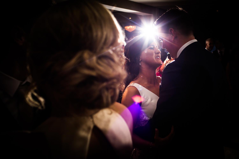 Mark_Barnes_Northern_Ireland_wedding_photographer_redcastle_hotel_Donegal_Wedding_photography_Donegal_wedding_photographer-65.jpg
