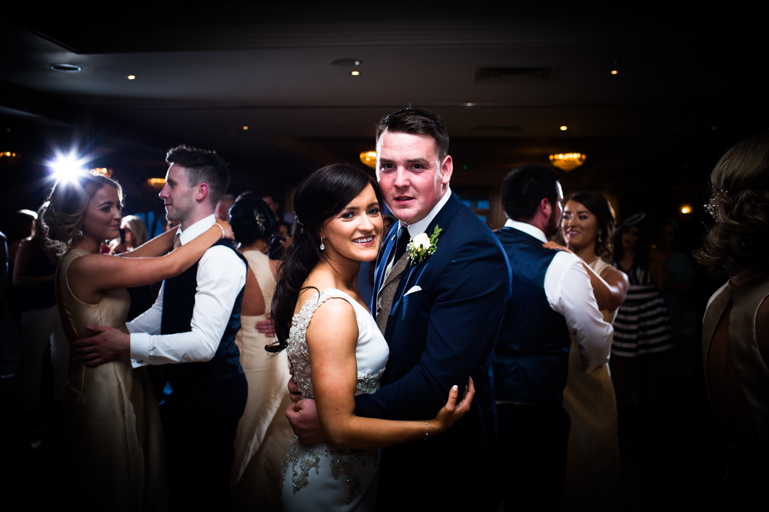 Mark_Barnes_Northern_Ireland_wedding_photographer_redcastle_hotel_Donegal_Wedding_photography_Donegal_wedding_photographer-64.jpg