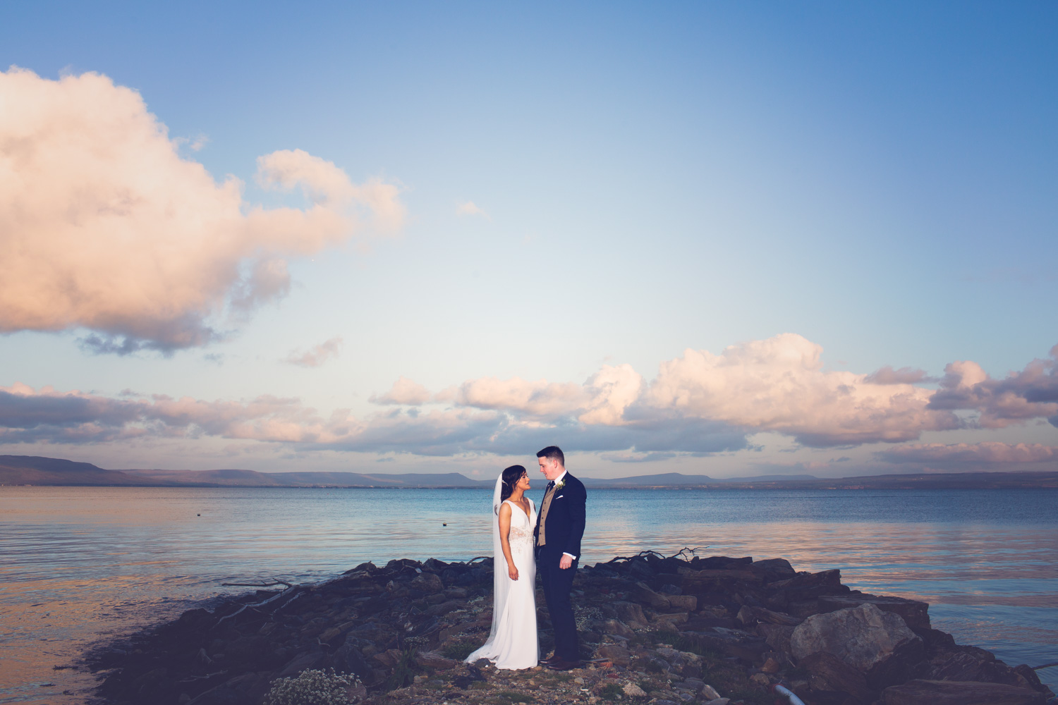Mark_Barnes_Northern_Ireland_wedding_photographer_redcastle_hotel_Donegal_Wedding_photography_Donegal_wedding_photographer-48.jpg