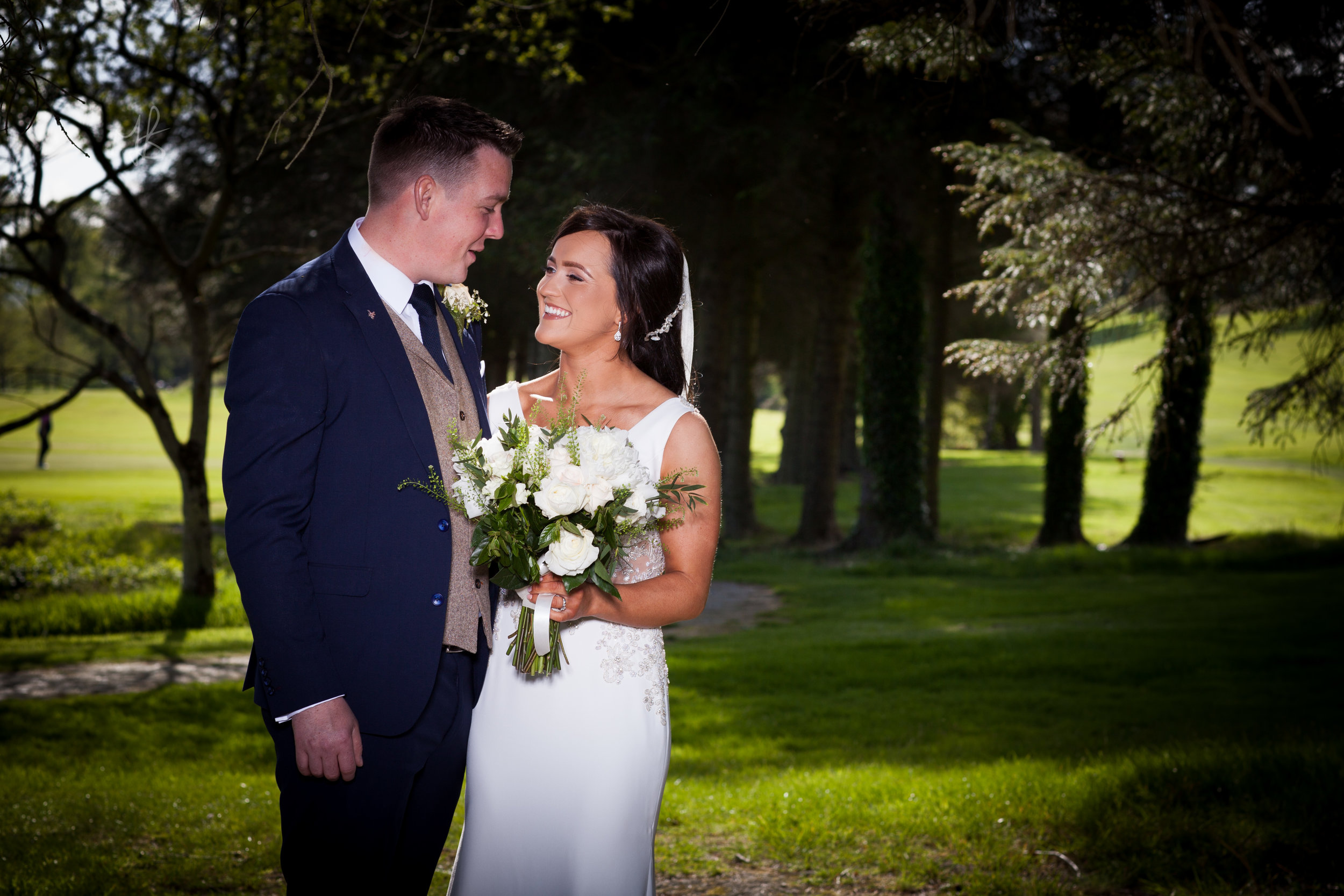 Mark_Barnes_Northern_Ireland_wedding_photographer_redcastle_hotel_Donegal_Wedding_photography_Donegal_wedding_photographer-PREVIEW-322.jpg