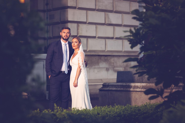 Mark_Barnes_Northern_Ireland_wedding_photographer_Treehouse_belfast_Wedding_photography_Belfast_wedding_photographer-3.jpg