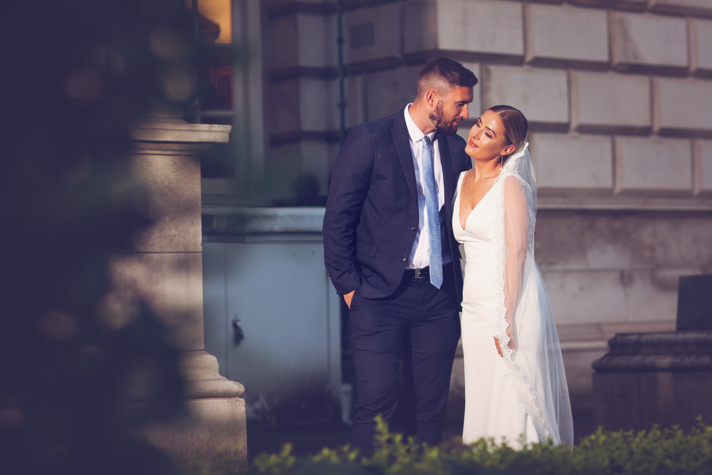 Mark_Barnes_Northern_Ireland_wedding_photographer_Treehouse_belfast_Wedding_photography_Belfast_wedding_photographer-4.jpg