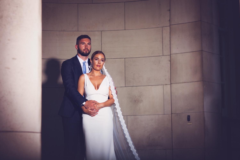 Mark_Barnes_Northern_Ireland_wedding_photographer_Treehouse_belfast_Wedding_photography_Belfast_wedding_photographer-5.jpg
